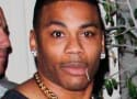 Nelly: Arrested on Rape Charges