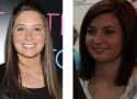 Bristol Palin Ditches Sister's Wedding, Humiliates Famous Family