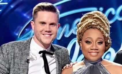 American Idol Season Finale: Who Should Win?