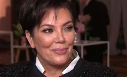 Keeping Up with the Kardashians Recap: Kris Konfirms Kids' Pregnancies!