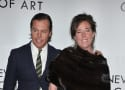 "Andy Spade Releases Statement, Is in ""Complete Shock"" Over Kate Spade Suicide"