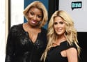 The Real Housewives of Atlanta: NeNe Leakes & Kim Zolciak Returning?!?