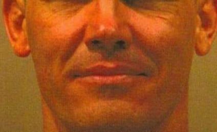 Josh Brolin Arrested in Barroom Melee