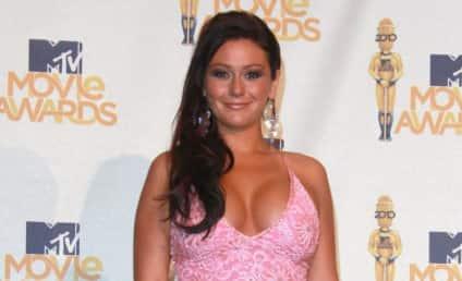 MTV Movie Awards Fashion Face-Off: J-Woww vs. Snooki