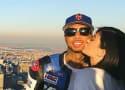 Kylie Jenner & Tyga: Back Together ALREADY?!