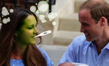 Kate Middleton Morning Sickness, Pregnancy Spark Twitter Backlash: Who Cares, Haters Say!