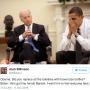 Joe Biden Memes Make Trump Presidency Totally Worth It