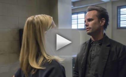 Watch Justified Online: Season 5 Episode 3