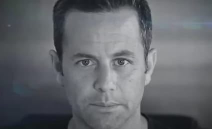 "Kirk Cameron ""Unstoppable"" Trailer: Back on YouTube, Facebook Following Ban"