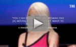 Nicki Minaj: Bashed for Mockery of the Mentally Ill