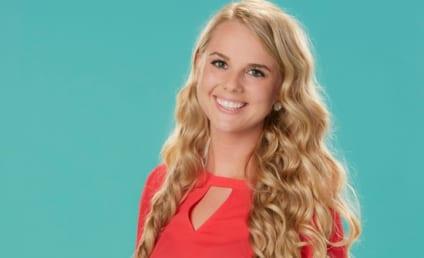 Big Brother Recap: Did Nicole Ruin Her Chances of Winning?