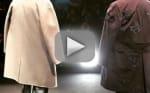 Ben Stiller, Owen Wilson Zoolander Walk-Off