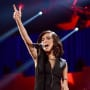 Christina Grimmie: RIP