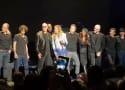 Tim McGraw COLLAPSES During Concert