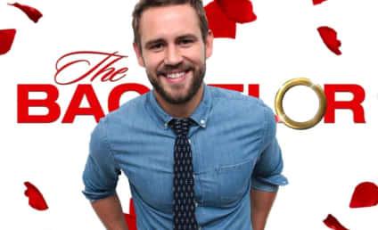 """The Bachelor """"Countdown to Nick"""" Recap: Who HATES Nick Viall?"""