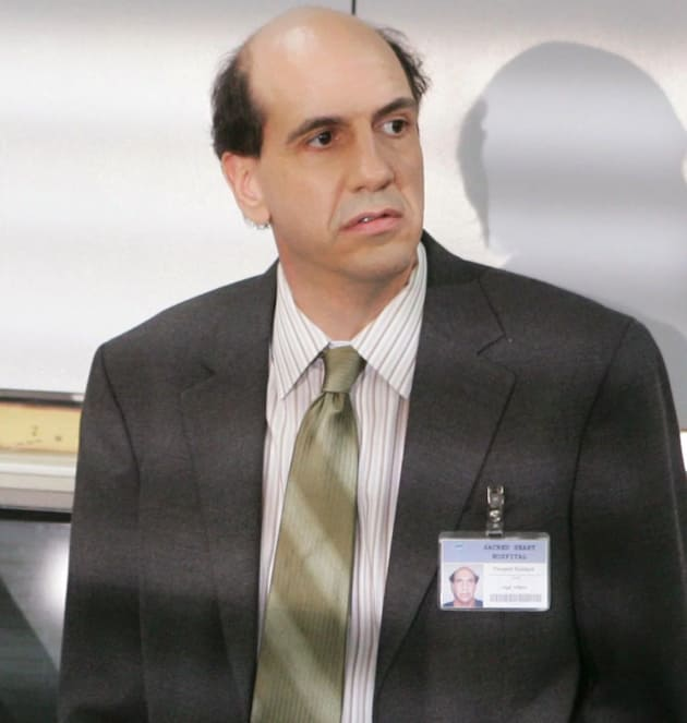 sam lloyd  beloved scrubs star  diagnosed with cancer