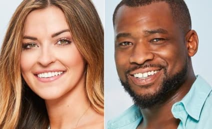 Bachelor in Paradise Season 5: Meet the Gorgeous Cast!