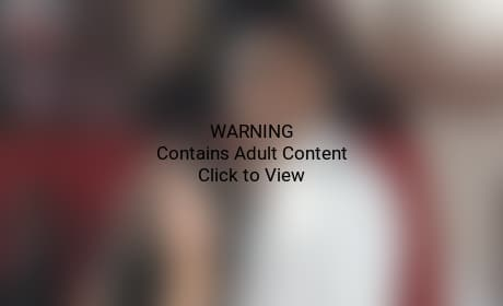 Vanessa Bryant, Nipples