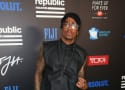 Nick Cannon: Is He Going Totally Insane?
