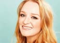 Maci Bookout: Let Me Tell You What I REALLY Think About Ryan Edwards!