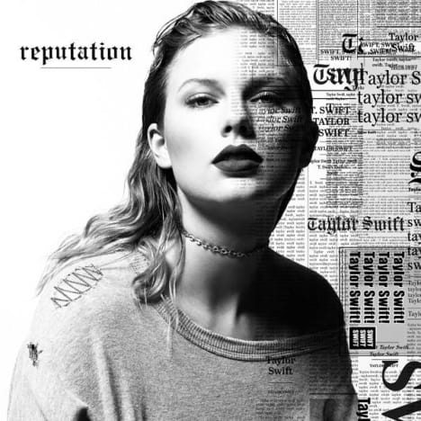 taylor-swift-album.jpg