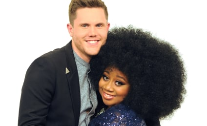 American Idol Results: And the FINAL Winner Is...