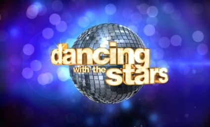 Dancing with the Stars Winners: RANKED!