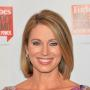 Amy Robach: Sorry for That Racial Slur!