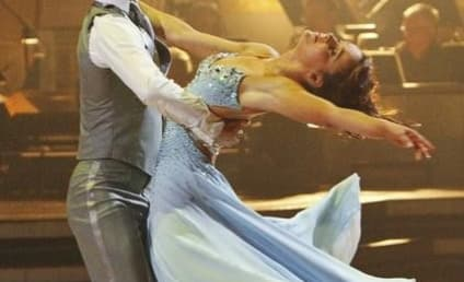 Jennifer Grey Wins Dancing With the Stars!