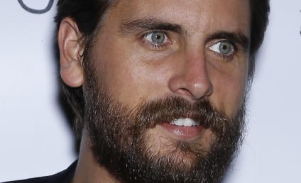 Scott Disick Fires Back at Fans: Just Stop!