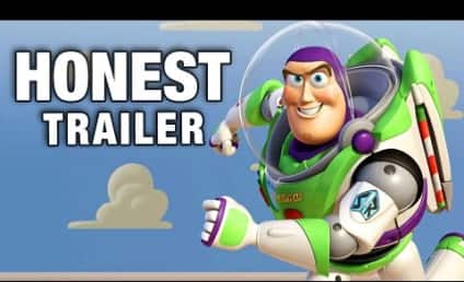 Toy Story Honest Trailer Will Forever Ruin Your Childhood