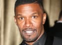 Jamie Foxx Accused of Slapping Woman with Penis