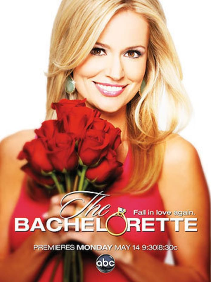 The Bachelorette Spoilers 2012 Emily Maynard Men Final Three WINNER Revealed