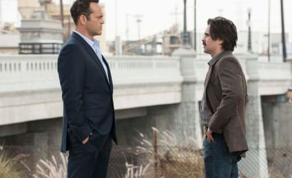 True Detective Season 2 Episode 2 Recap: A Twist in the Night