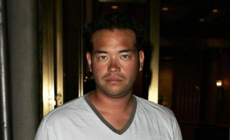 Jon G. Photo