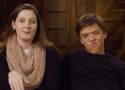 Tori Roloff: I'll Have Baby #2 on One Condition!
