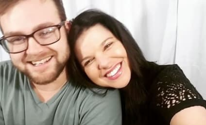 Amy Duggar: Pregnant with First Child!?