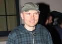 Billy Corgan to John Mayer: Shut Your Mouth!