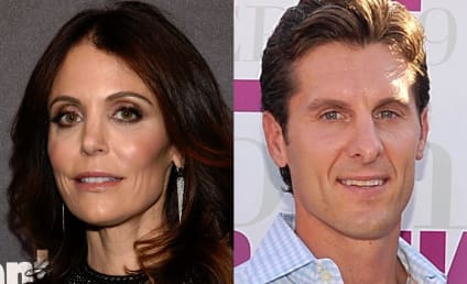 Jason Hoppy: Dennis Shields' Death PROVES Bethenny Frankel Is a Bad Mom!
