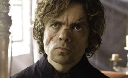 13 Best Game of Thrones Insults: You Don't Have to Be a Dragon to Dish Out Burns!