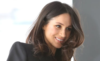 Meghan Markle Bashed By Brother: She's Ruining Our Family!