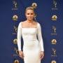 Kristen Bell at 2018 Emmys