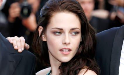Kristen Stewart to Avoid On the Road Red Carpet