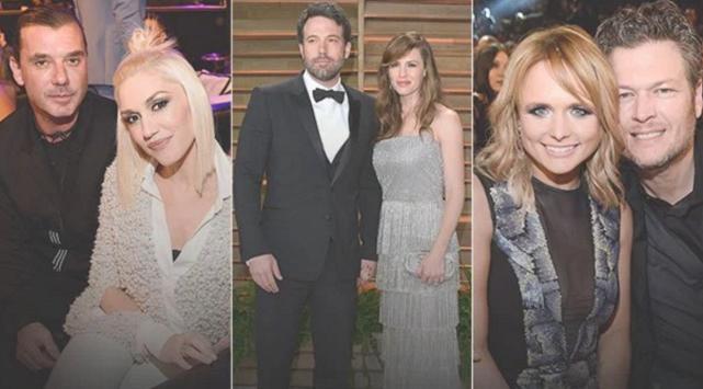 Hollywood Divorce Attorneys