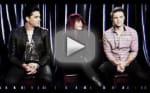 An Idol Interview