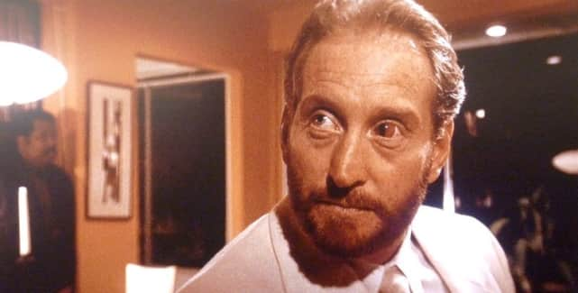 Charles Dance in Last Action Hero