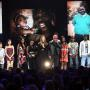 Teen Choice Awards Honor Gun Violence Victims, Ask to #StopTheViolence