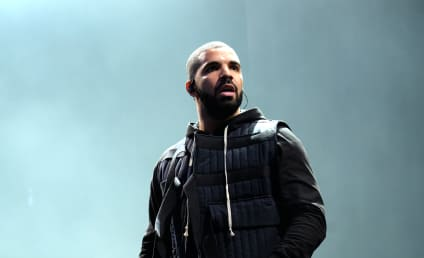 Drake Birthday Tribute: 29 Photos and Videos That Are Pure Drizzy