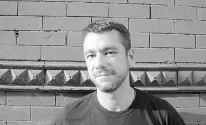 Spencer Cox Dies; AIDS Activist was 41