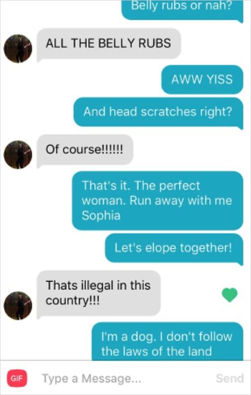 Illegal?!?